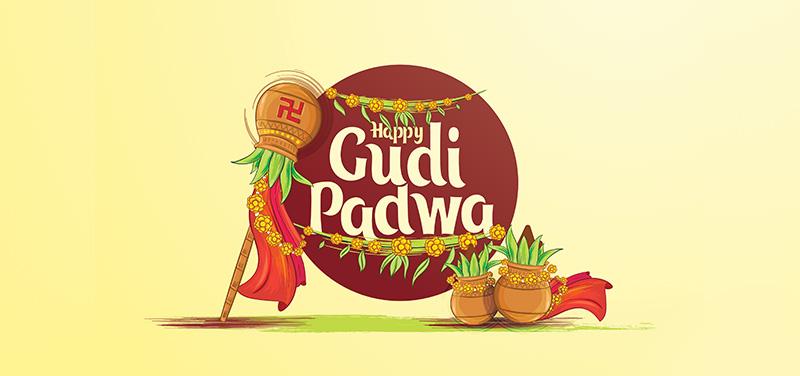 Gudipadwa | Addressone